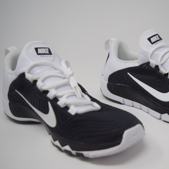 low priced a5494 6abed Nike Shoes | Free Trainer 50 Tb Mens Running 644676010 | Poshmark